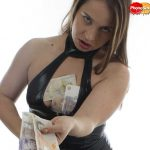 Financial Domination Mistress Phone Sex Online