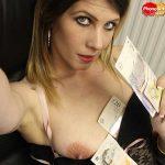 Money Slave Mistress Phone Sex Chat